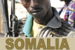 Somalia: Piraten, Warlords, Islamisten